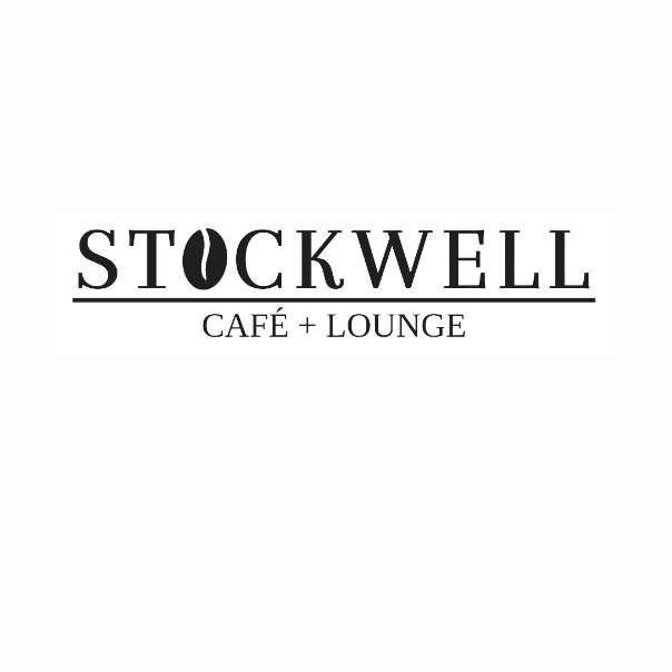 Stockwell Cafe + Lounge