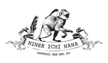 Niner Ichi Nana