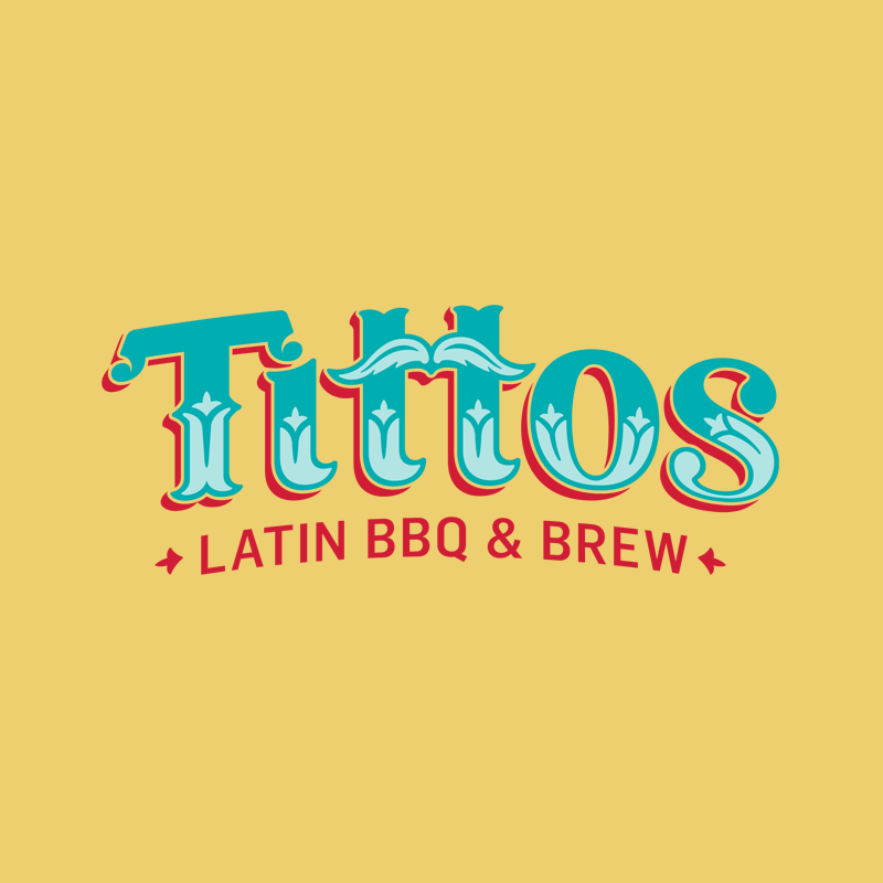 Tittos Latin BBQ & Brew