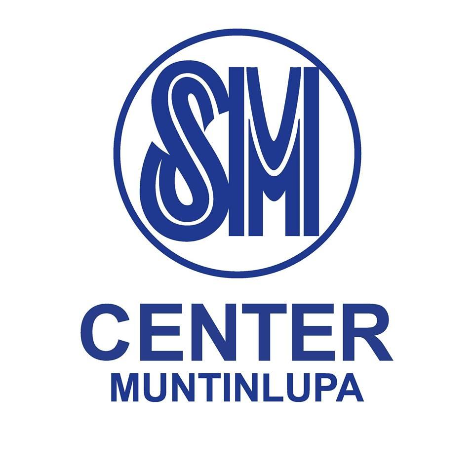SM Center Muntinlupa