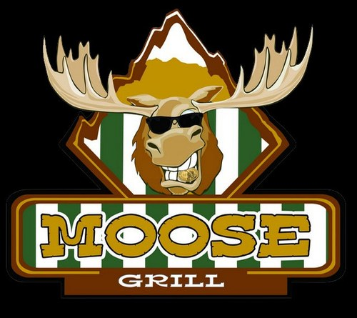 Moose Grill