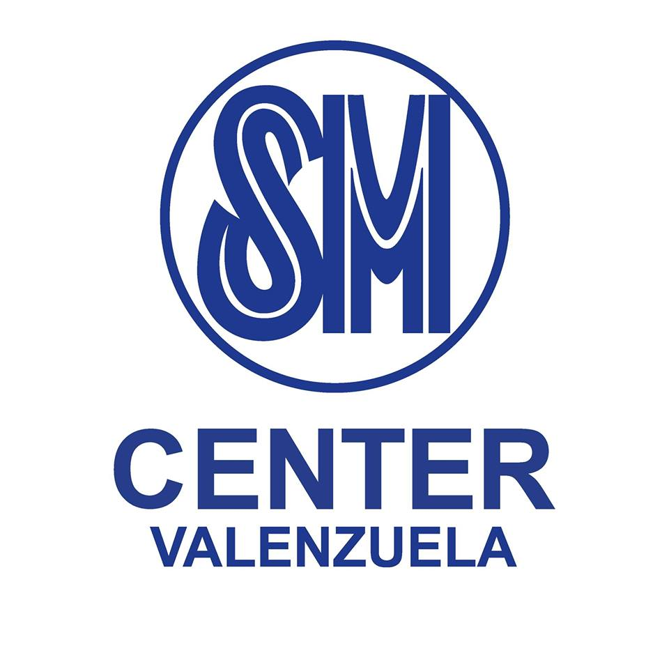 SM Center Valenzuela