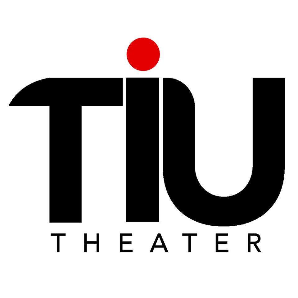 Tiu Theater