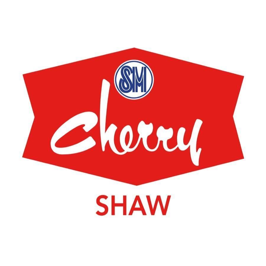 SM Cherry Shaw