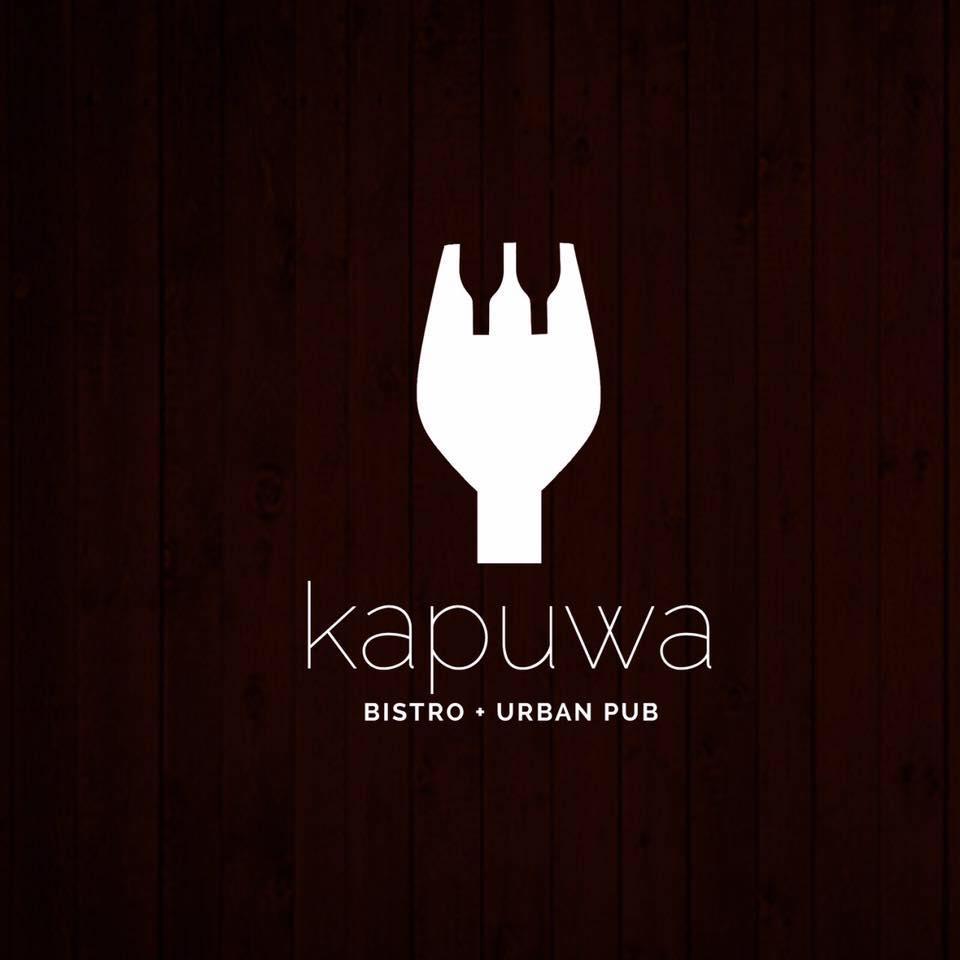 Kapuwa Bistro + Urban Pub
