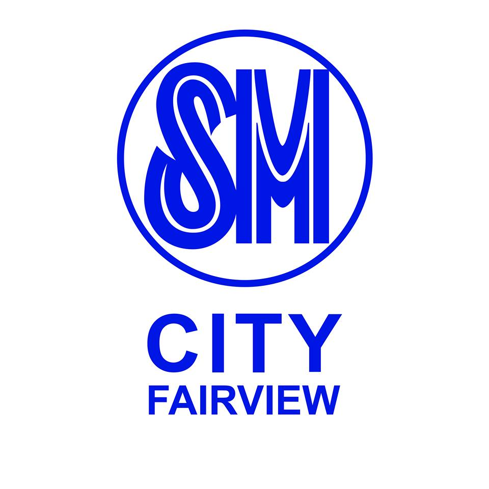 SM City Fairview
