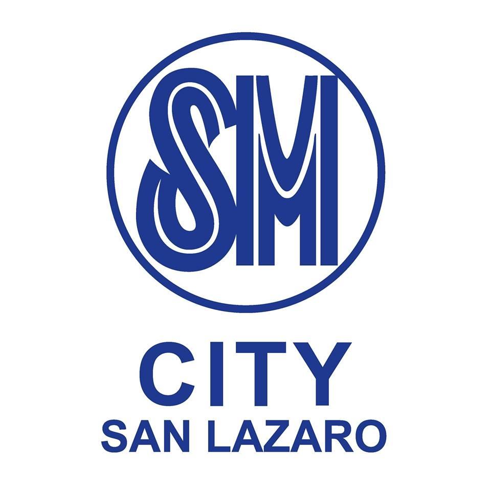 SM City San Lazaro