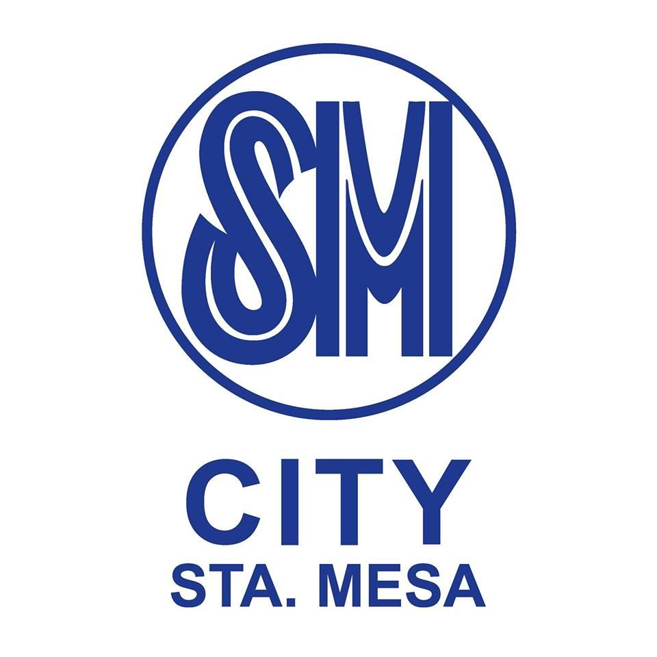 SM City Sta. Mesa