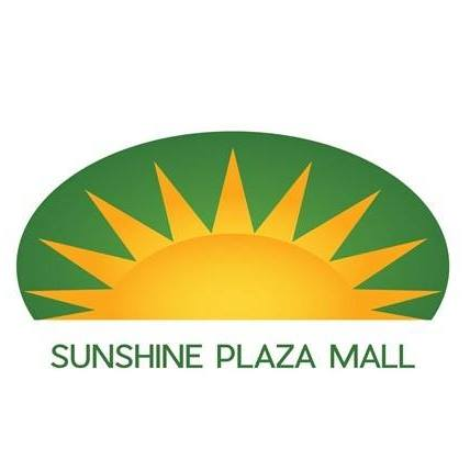Sunshine Plaza Mall