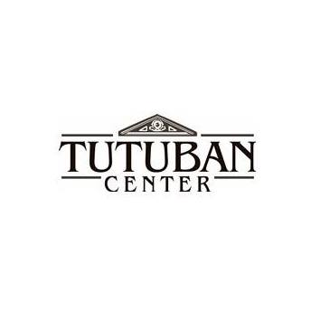 Tutuban Center