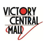 Victory Central Mall