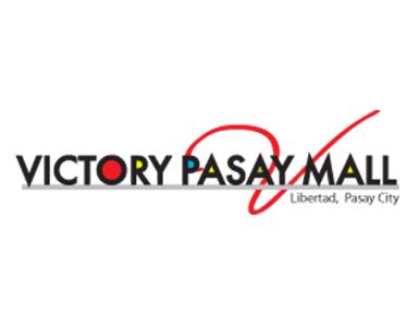 Victory Pasay Mall