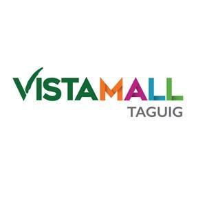 Vista Mall Taguig