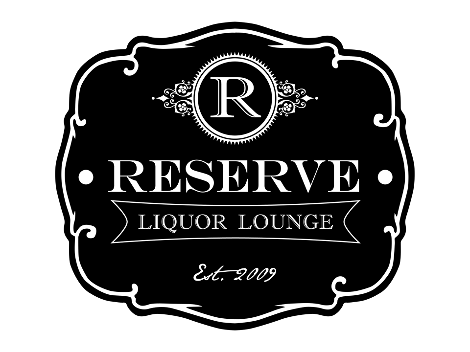 Reserve Liquor Lounge