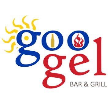 Googel Bar & Grill