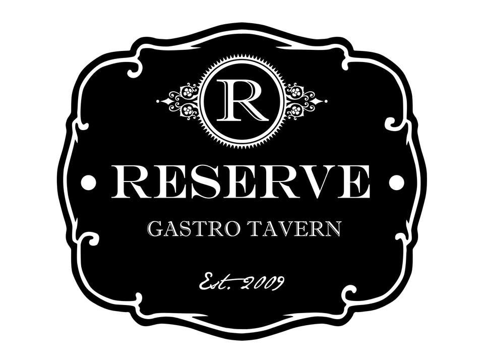 Reserve Gastro Tavern