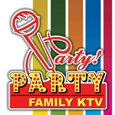 Party Party KTV