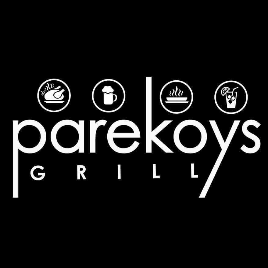 Parekoys Grill