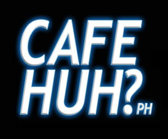Cafe Huh