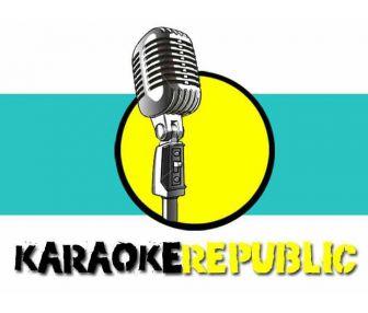 Karaoke Republic