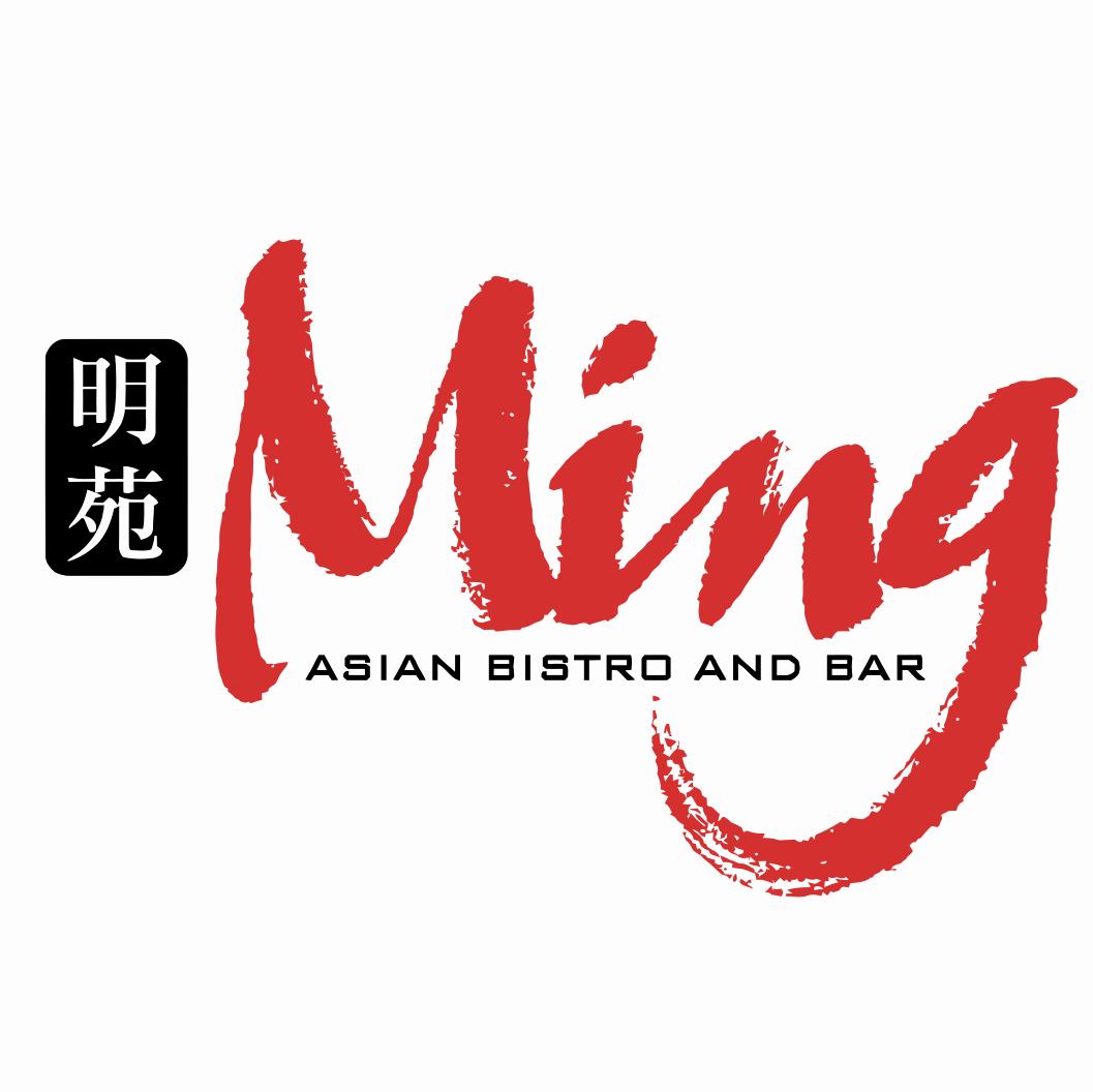 Ming Bistro & Bar