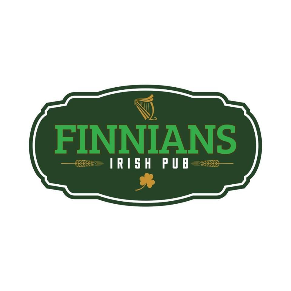 Finnians Irish Pub