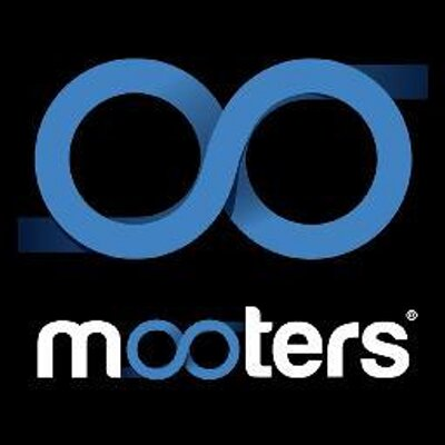 Mooters