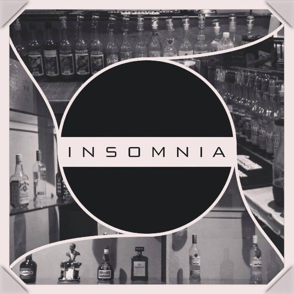 Insomnia Centris