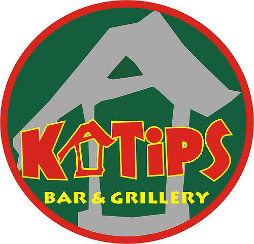 Katips Bar & Grillery