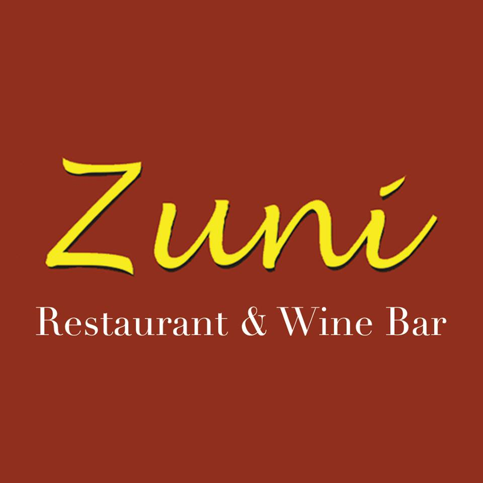 Zuni Restaurant and Wine Bar