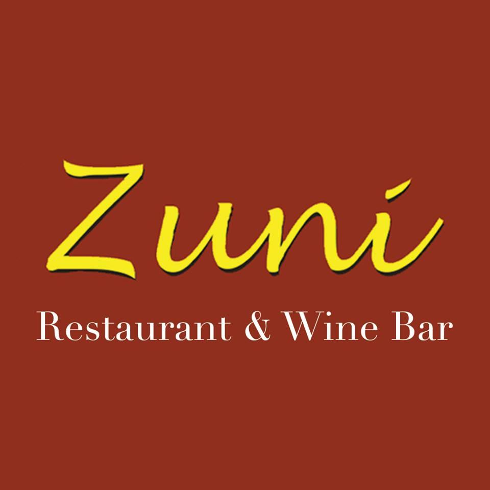 Zuni Restaurant and Wine Bar