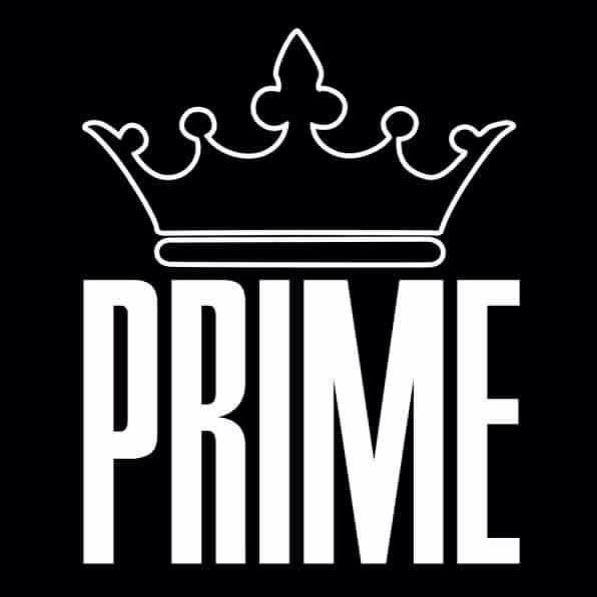 Prime Upscale Club