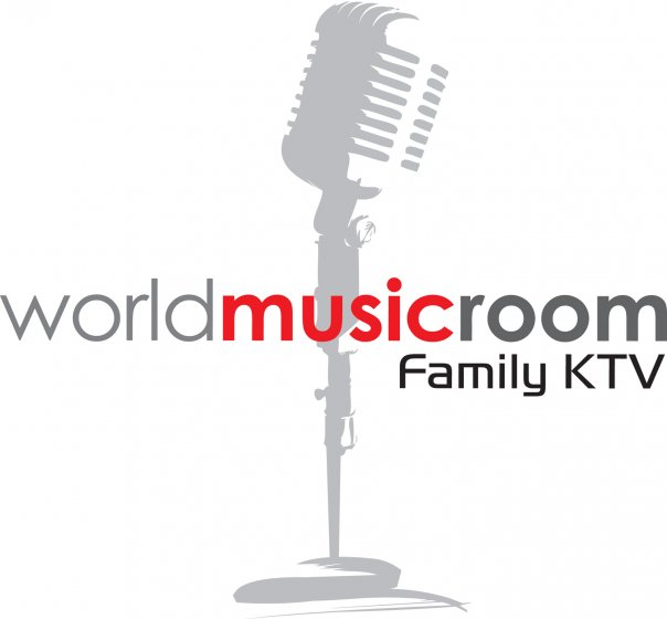 World Music Room Family KTV