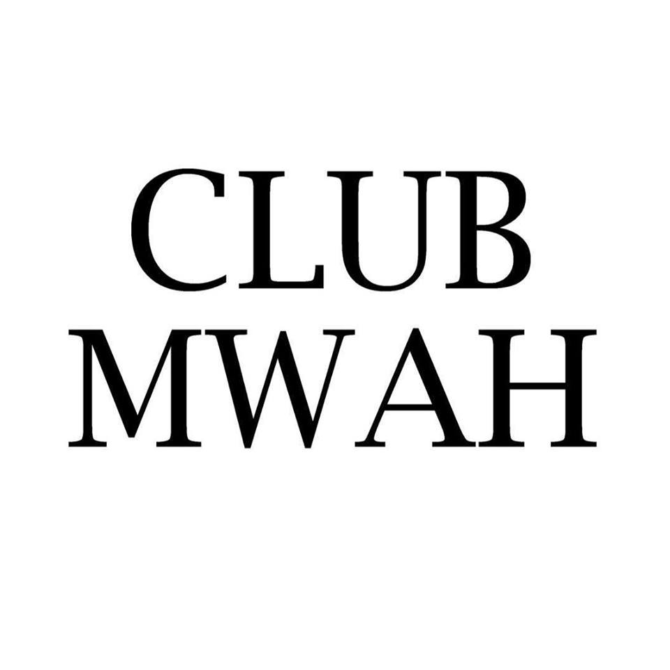 Club Mwah