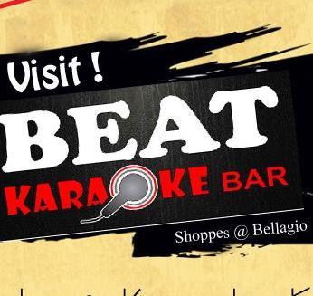 Beat Karaoke Bar
