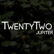 22 Jupiter