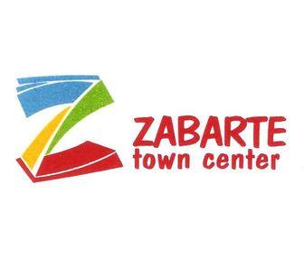 Zabarte Town Center