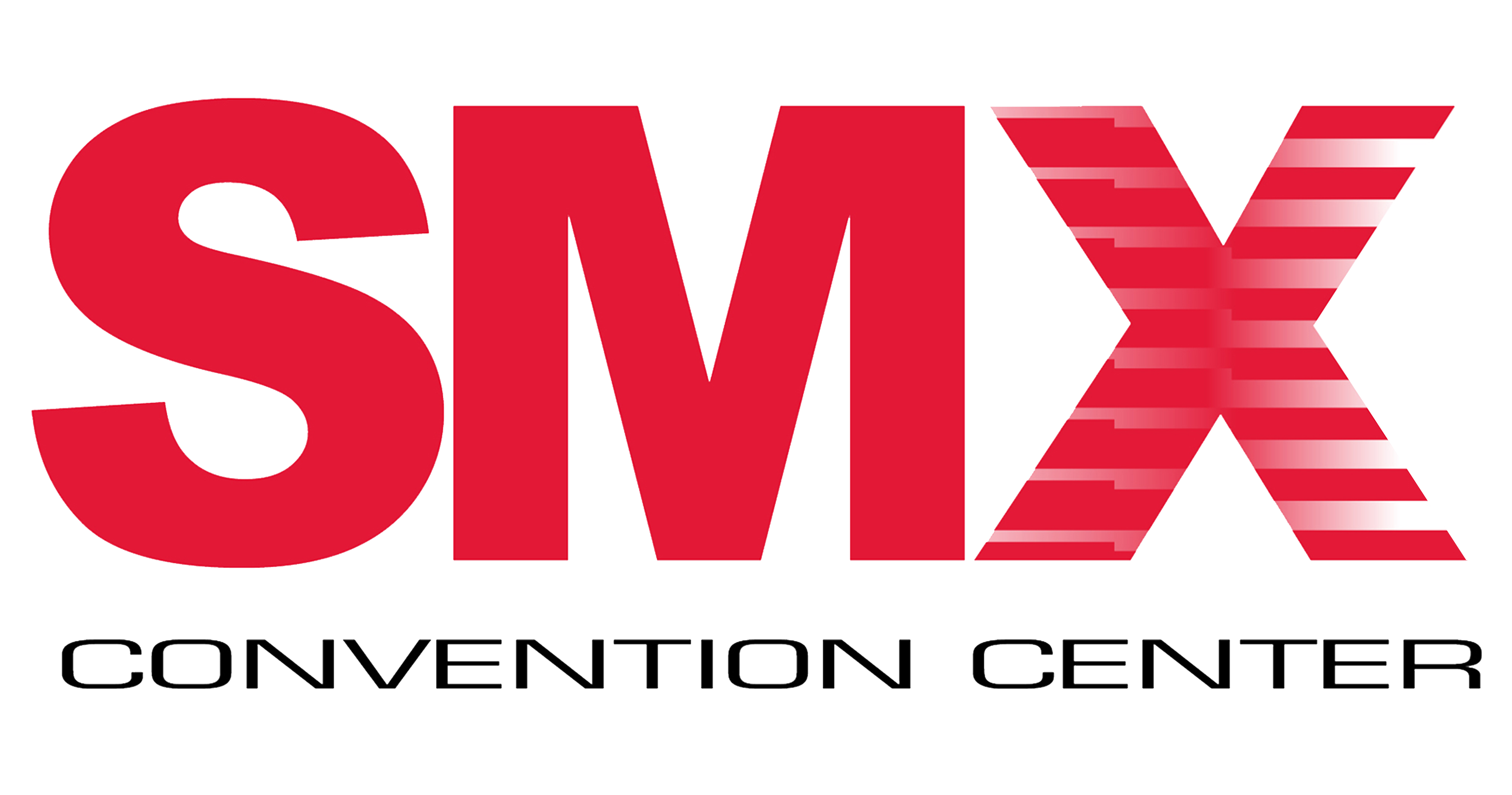 SMX Convention Center Davao