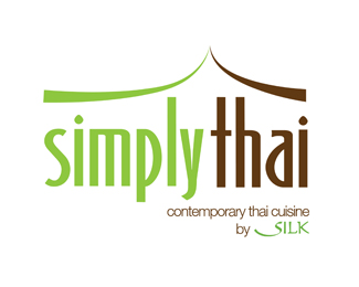 Simply Thai