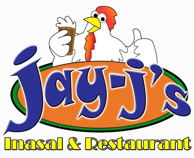 Jay-j's Grill & Restaurant