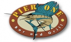 Pier One Bar and Grill
