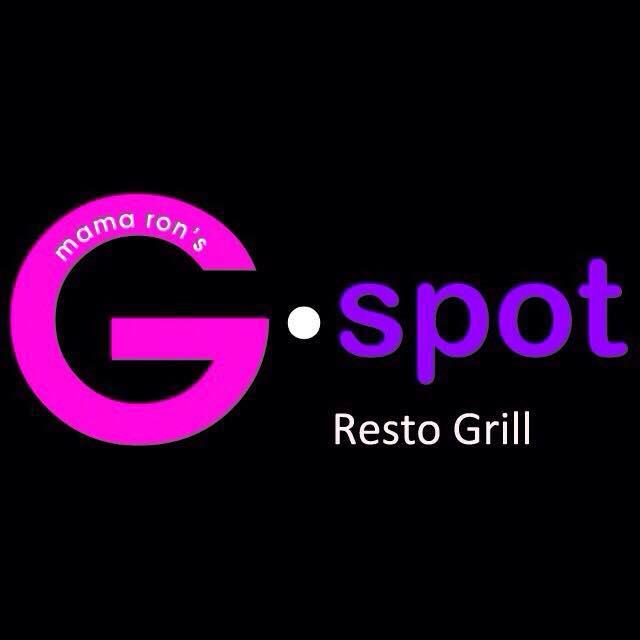 G-Spot Bar & Grill