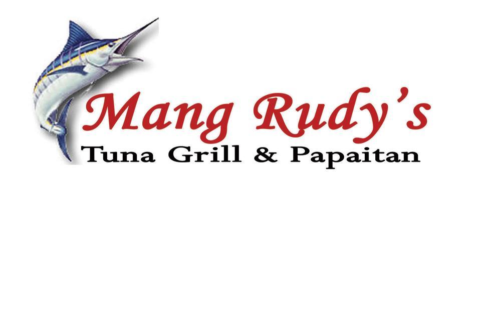 Mang Rudys Tuna Grill & Papaitan