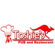 Toshie's Bar And Restaurant
