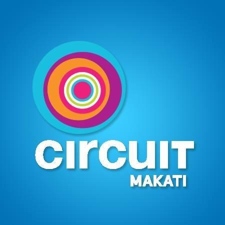 Circuit Makati