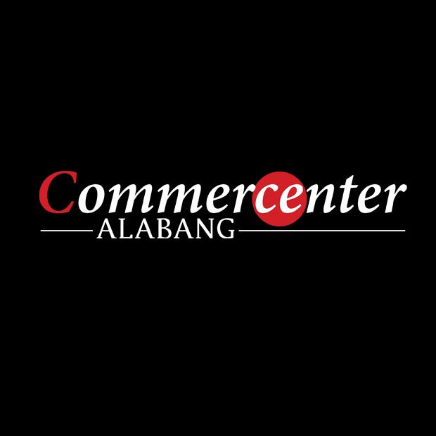 Commercenter