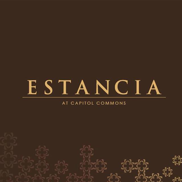 Estancia Mall