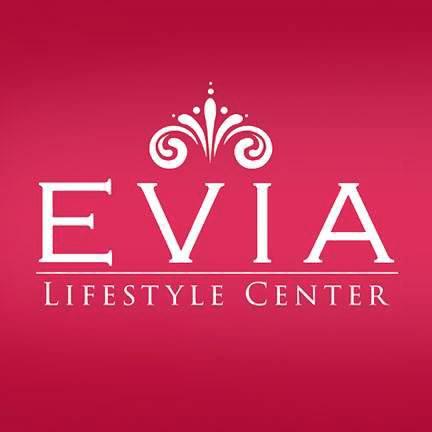 Evia Lifestyle Center