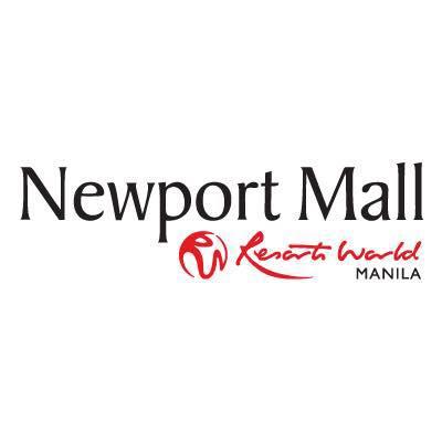 Newport Mall