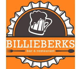 Billieberks